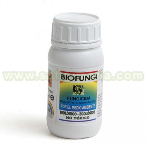 Biofungi (Trabe)