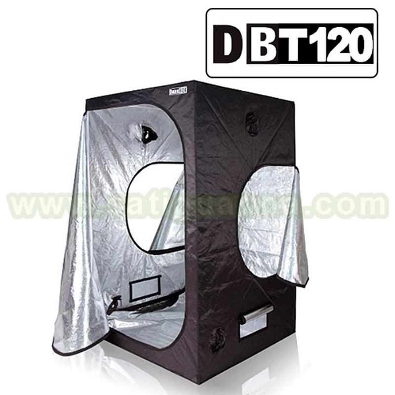 DARK BOX TOWER