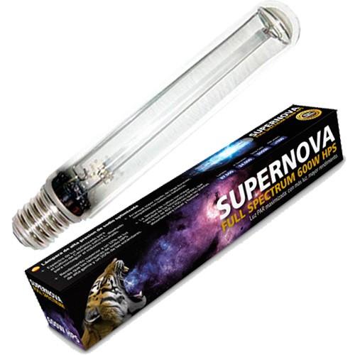 BOMBILLA SUPERNOVA 600W
