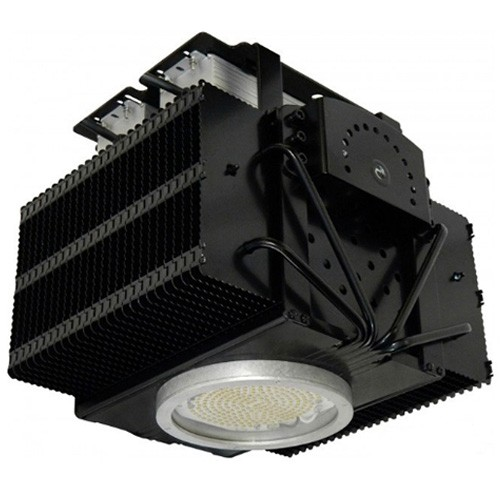SPECTRUM KING LED 340W 120º