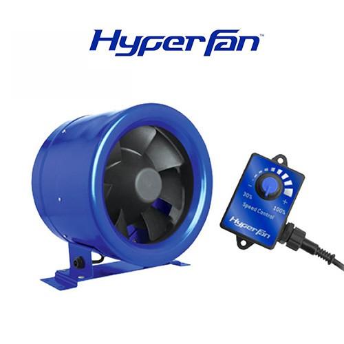 EXTRACTOR HYPERFAN STANDARD