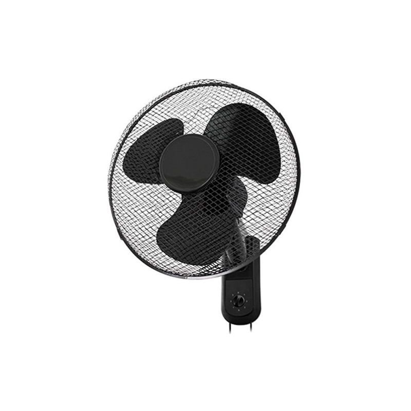 VENTILADOR PARED CYCLONE (cuerda)