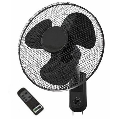VENTILADOR PARED CYCLONE (mando)