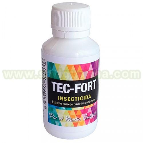 TEC FORT