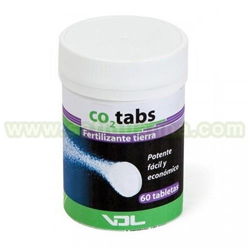 C02 TABS