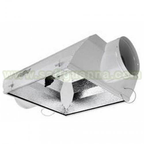 REFLECTOR AC/DE 630 W SUN SYSTEMS