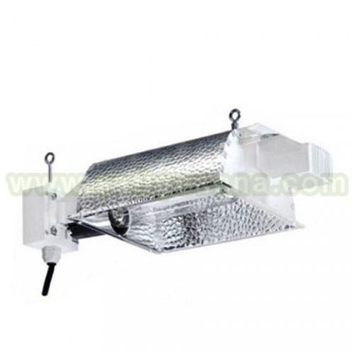 REFLECTOR HORTISTAR GAVITA 630 W