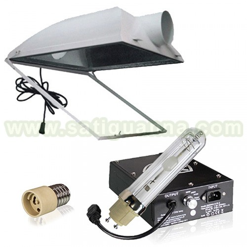 KIT 315 W LEC REFLECTOR ACR 6S