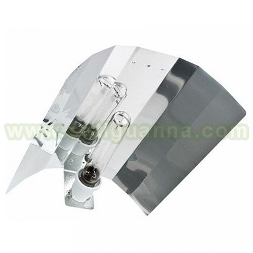 REFLECTOR SHINY LISO ASIA 315 W