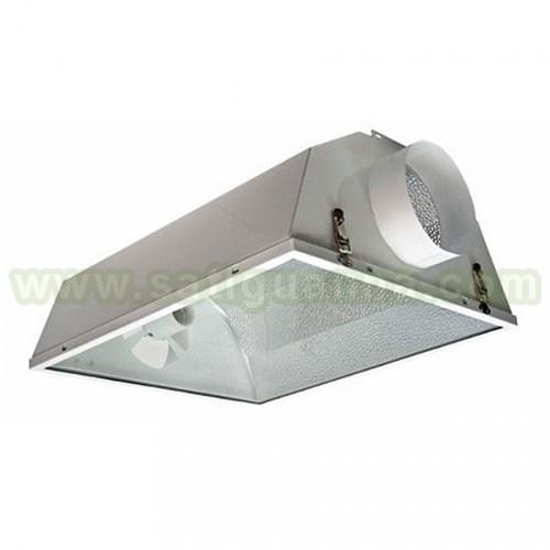 REFLECTOR ACR 6S 315 W