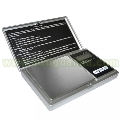 KENEX ETERNITY ET600 (0.1- 600 gr)