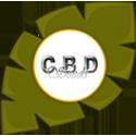 CBD Seeds feminizadas
