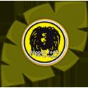 Reggae Seeds feminizadas