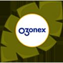 Ozonex