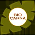 Bio Canna