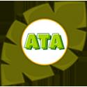 Linea ATA