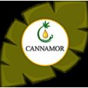 Cannamor e-liquid