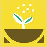 Ofertas fertilizantes