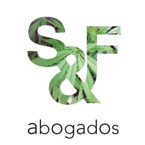 S&F ABOGADOS